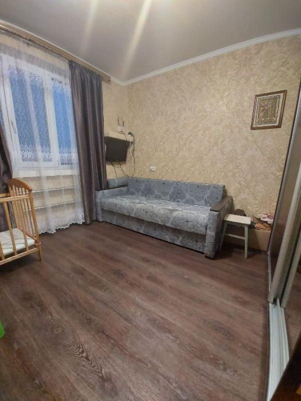 Купить 2-комнатная квартира, Харьков, Рогань жилмассив, Луи Пастера