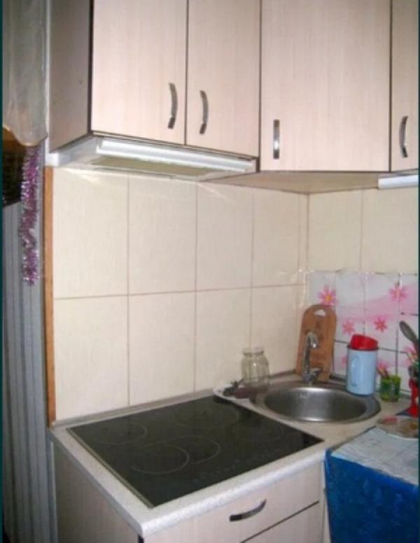 Купить 1-комнатная гостинка, Харьков, Завод Шевченко, Текстильная