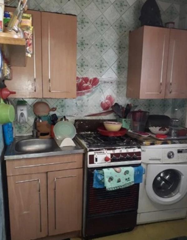 Купить 4-комнатная квартира, Харьков, Гагарина метро, Гагарина проспект