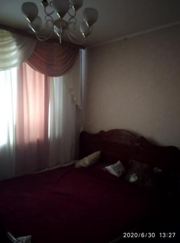 Купить 4-комнатная квартира, Харьков, ХТЗ, Северина Потоцкого (17 Партсъезда)