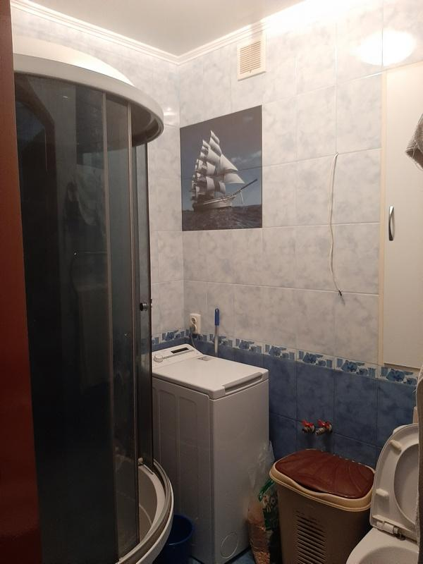 Купить 2-комнатная квартира, Харьков, Аэропорт, Аэрофлотская