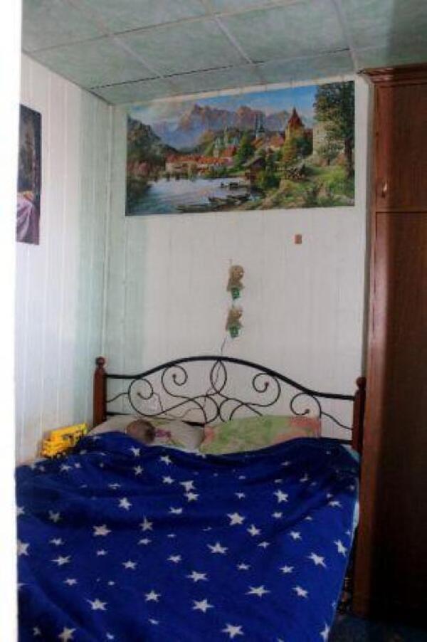 Купить 2-комнатная квартира, Харьков, Южный Вокзал, Юмашева