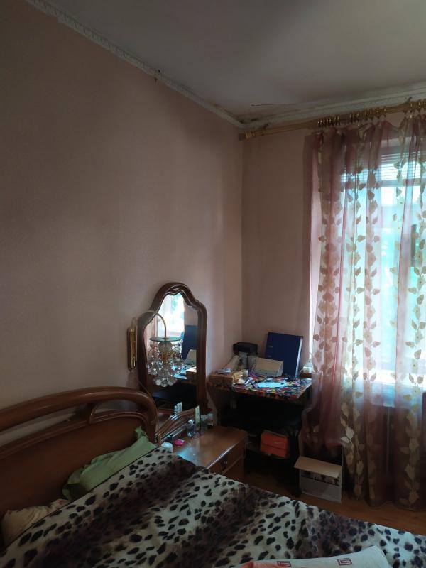 Квартира, 3-комн., Харьков, Центр, Чайковская