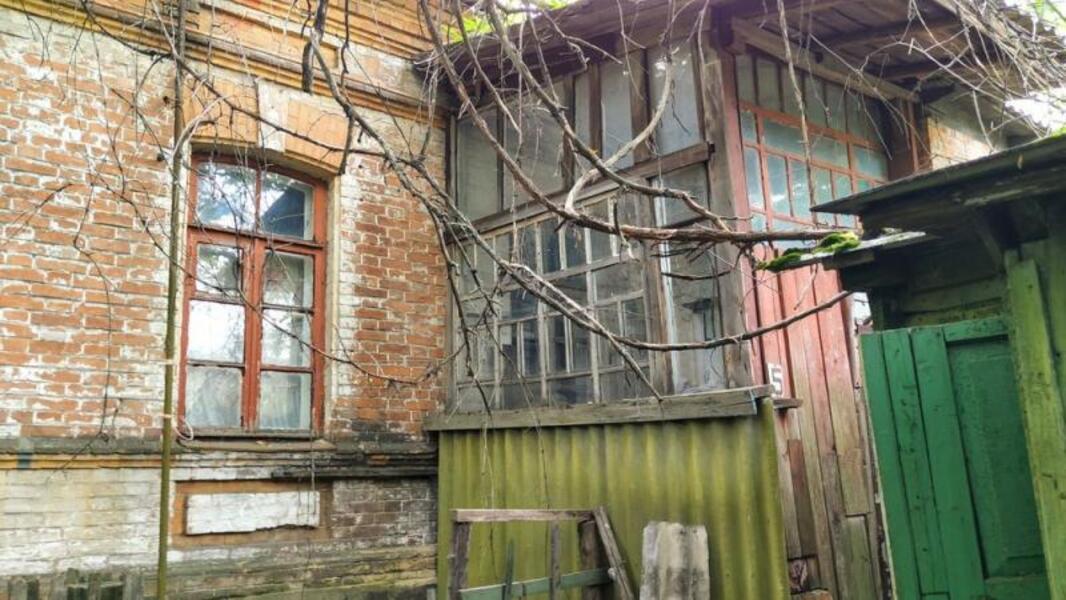 Квартира, 2-комн., Люботин, Харьковский район, Чудновского