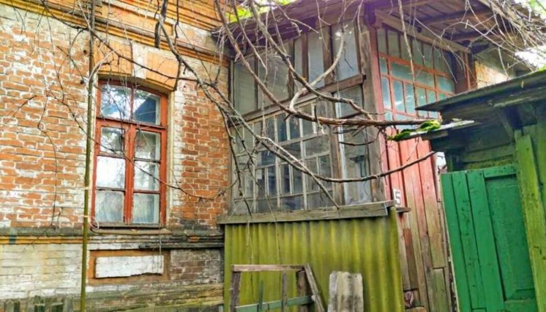 Купить квартира, Люботин, Чудновского, Харьковская область