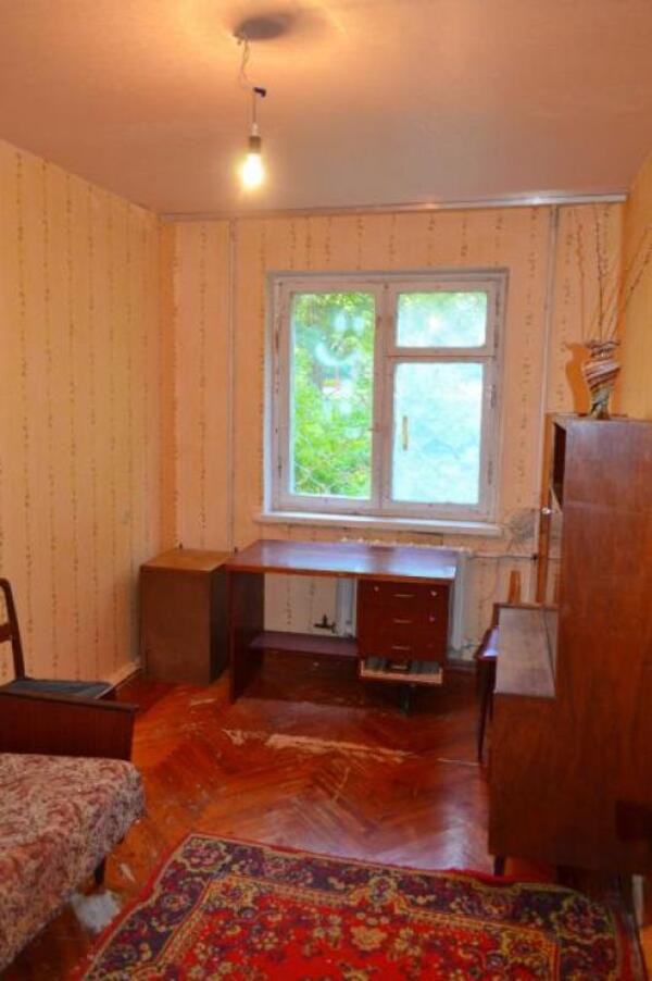 Купить 2-комнатная квартира, Харьков, Бавария