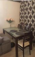 3-комнатная квартира, Харьков, Холодная Гора