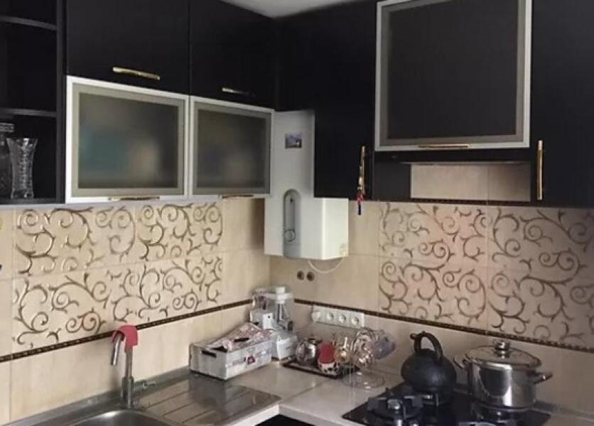 Купить 3-комнатная квартира, Харьков, Южный Вокзал, Малогончаровская