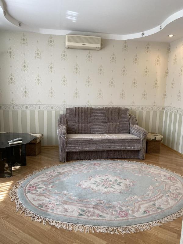 Купить 2-комнатная квартира, Харьков, Гагарина метро, Вернадского
