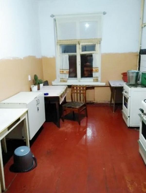 Купить 1-комнатная гостинка, Харьков, Холодная Гора, Дудинской (Нариманова)