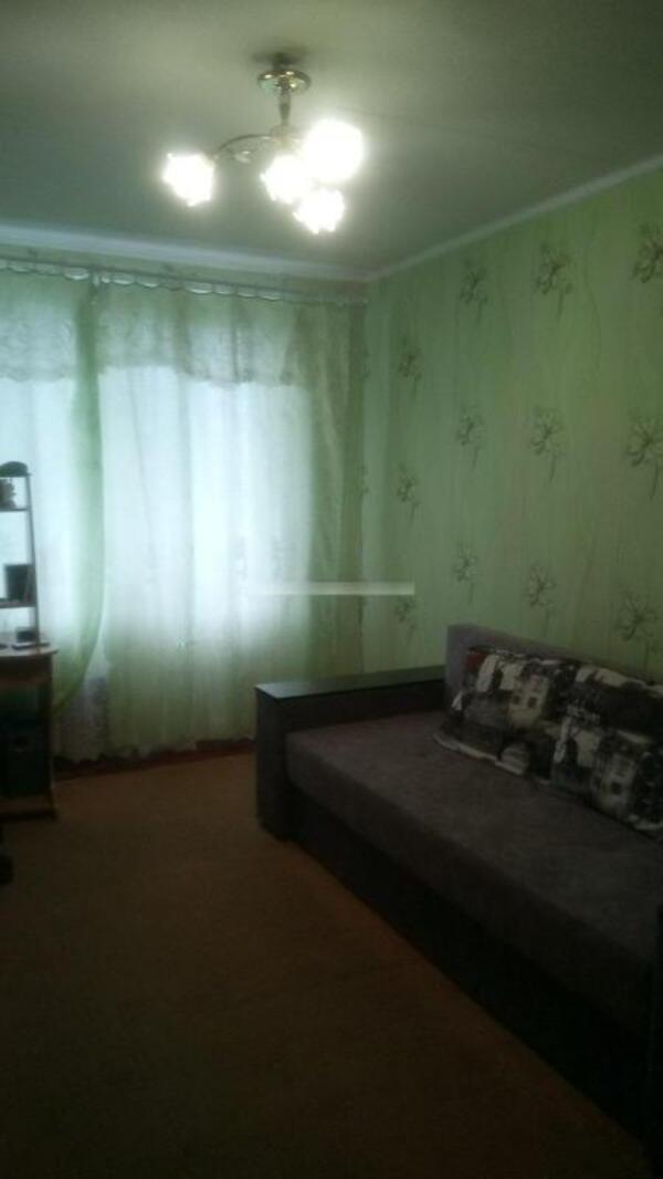 Купить 1-комнатная квартира, Харьков, ХТЗ, Станкостроительная