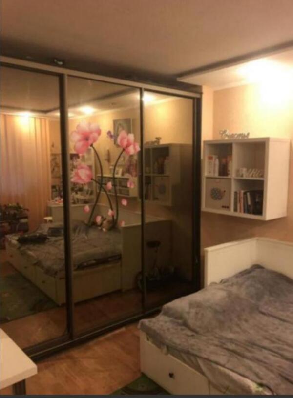 Купить 2-комнатная квартира, Харьков, Госпром, Данилевского