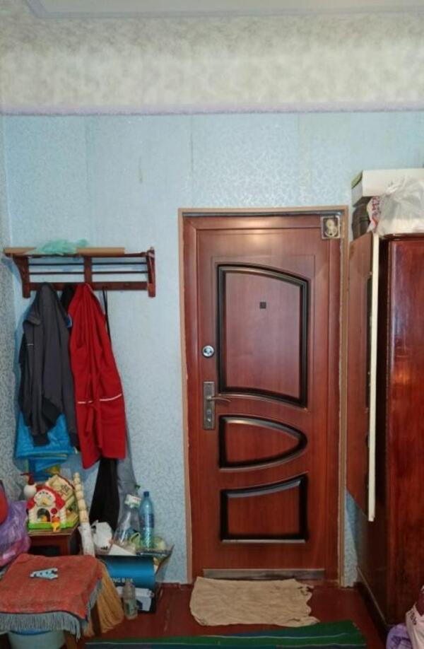 Купить 1-комнатная гостинка, Харьков, Залютино, Счастливая (Красноармейская, Червоноармійська, Пролетанская)