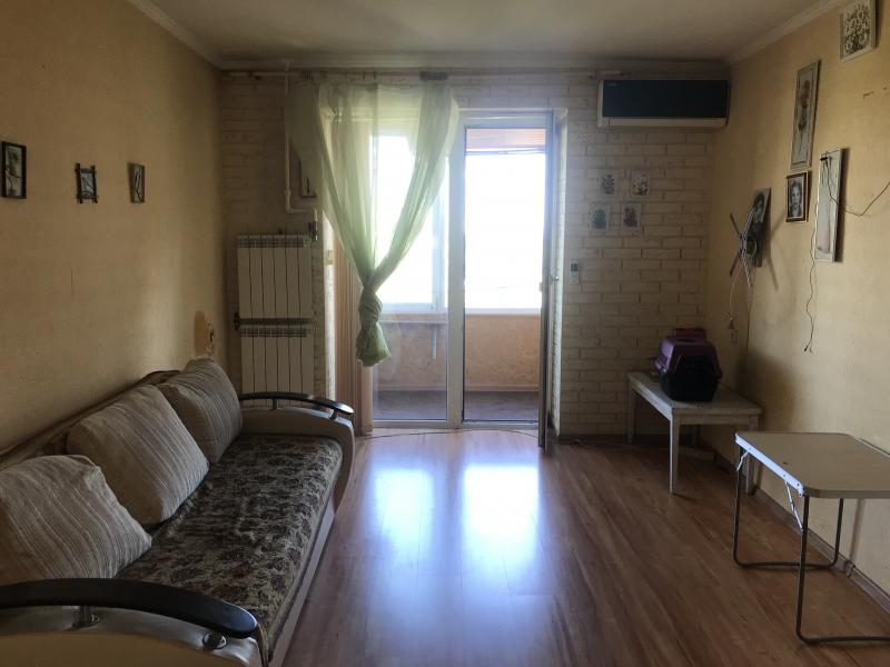 Купить 2-комнатная квартира, Харьков, Залютино, Старопрудная
