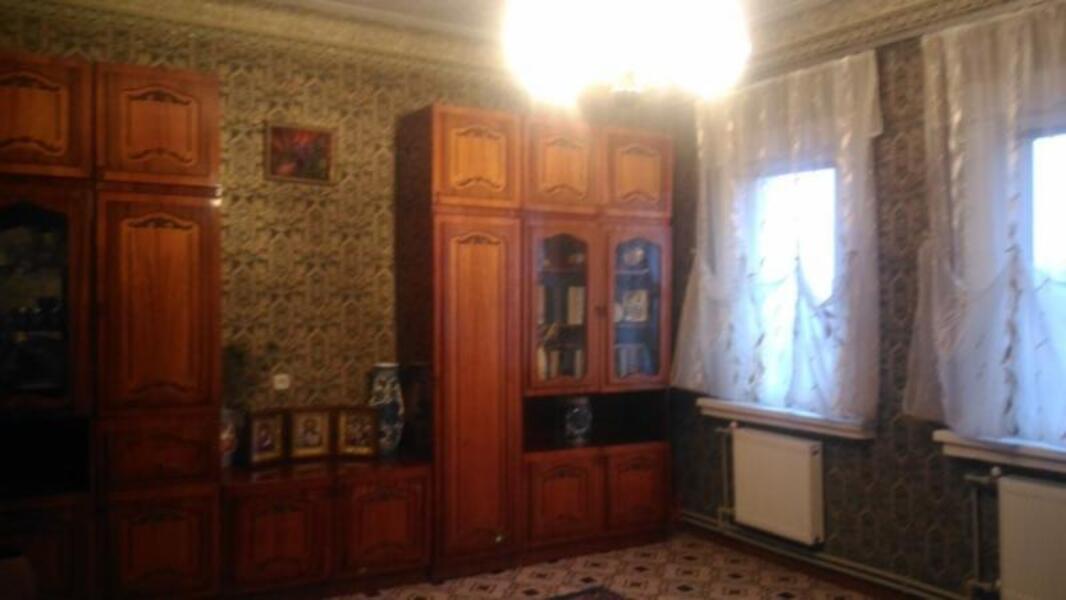 Купить 3-комнатная квартира, Харьков, Холодная Гора, Озерянская (Муранова)