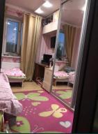 2-комнатная квартира, Чугуев, Красноманежная (Якира), Харьковская область