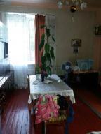 2-комнатная гостинка, Харьков, Старая салтовка, Автострадная набережная