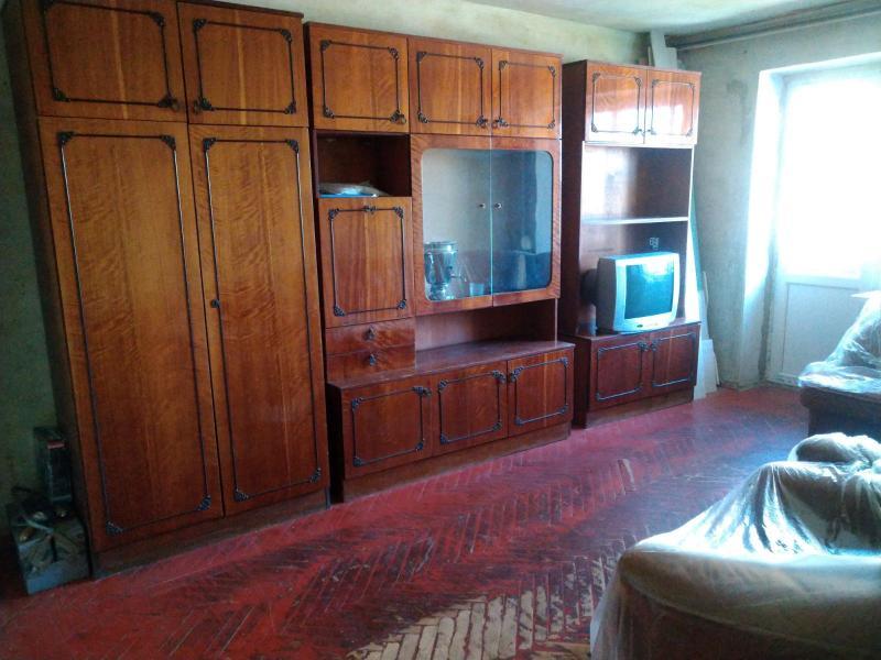 Купить 2-комнатная квартира, Харьков, Восточный, Шариковая