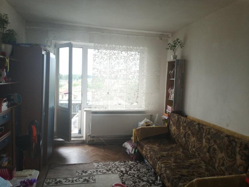 Купить 1-комнатная квартира, Безлюдовка, Чайковского в-зд, Харьковская область