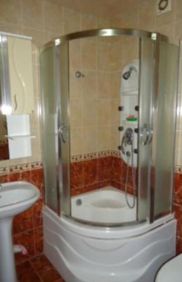 Купить 2-комнатная квартира, Харьков, Павлово Поле, Сумгаитская