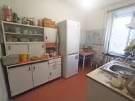 2-комнатная квартира, Харьков, Сосновая горка, Новгородская