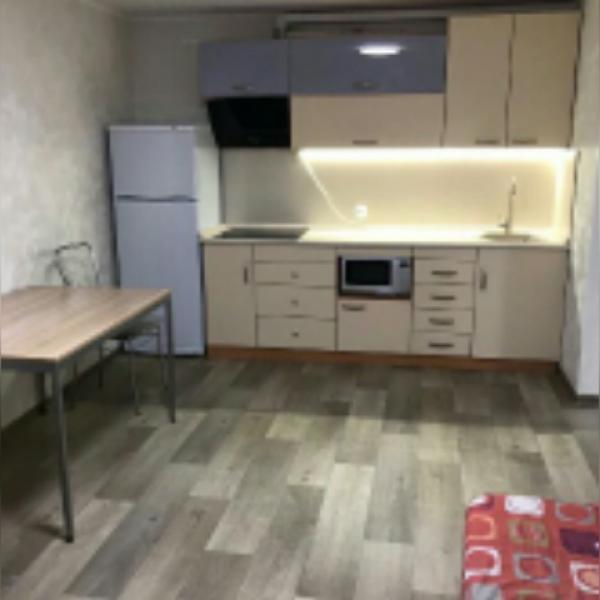 Купить 2-комнатная квартира, Харьков, Павлово Поле, Космическая