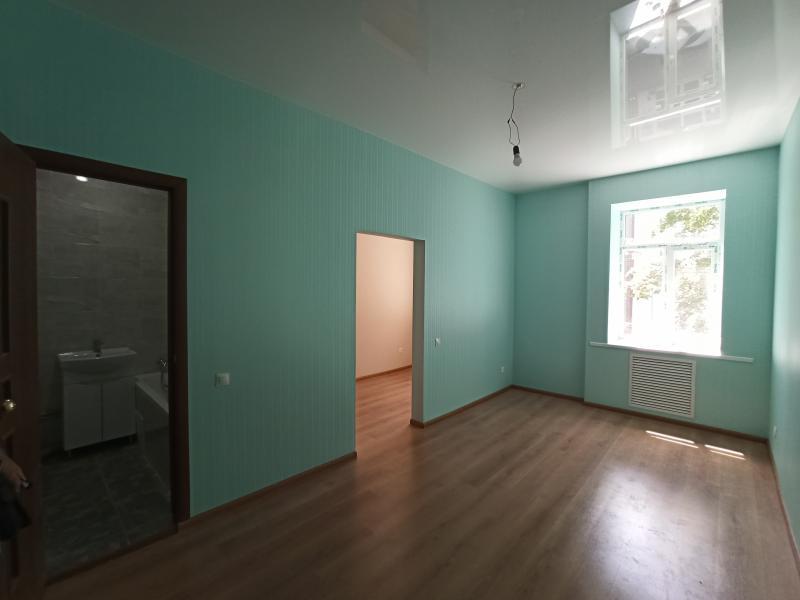 Купить 1-комнатная гостинка, Харьков, НАГОРНЫЙ, Гуданова