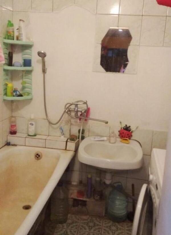 Купить 2-комнатная квартира, Харьков, ФИЛИППОВКА, Кибальчича