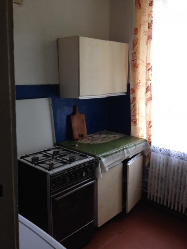 Купить 2-комнатная квартира, Харьков, Старая салтовка, Ахиезеров