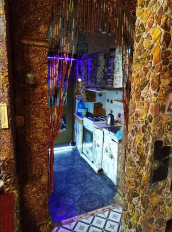 Купить 1-комнатная квартира, Харьков, Центр, Гиршмана