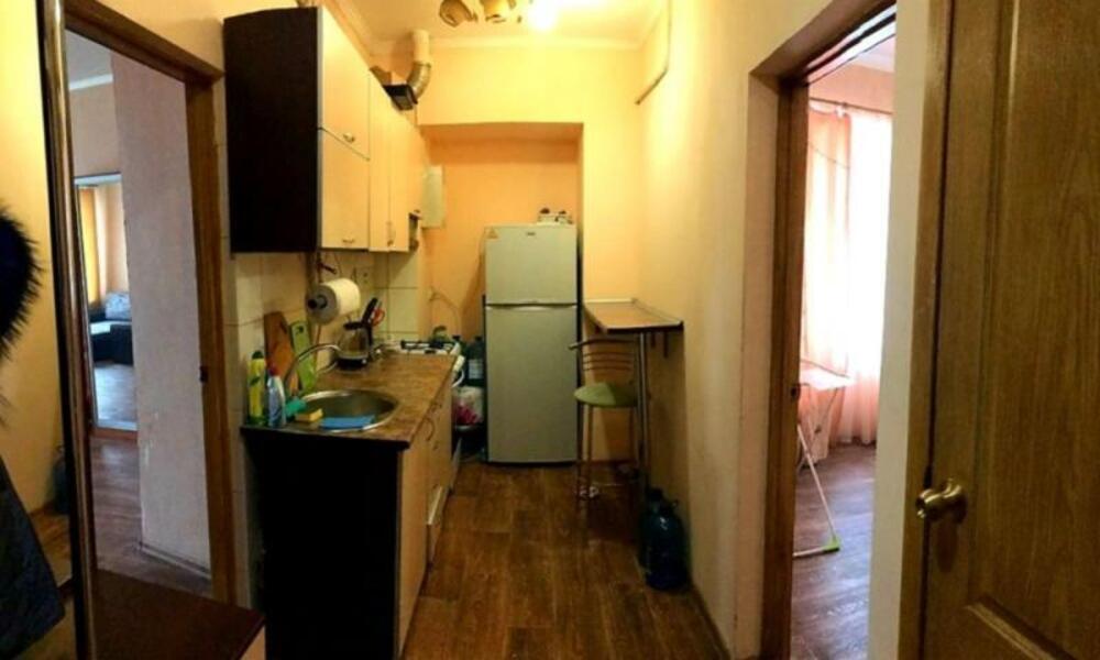 Купить 2-комнатная гостинка, Харьков, Центр, Московский пр-т