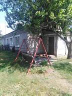 1-комнатная квартира, Терновая, Железнодорожная (50 лет ВЛКСМ. Фрунзе), Харьковская область