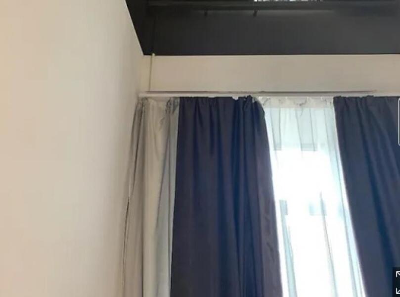 Купить 2-комнатная гостинка, Харьков, Центр, Ярославская