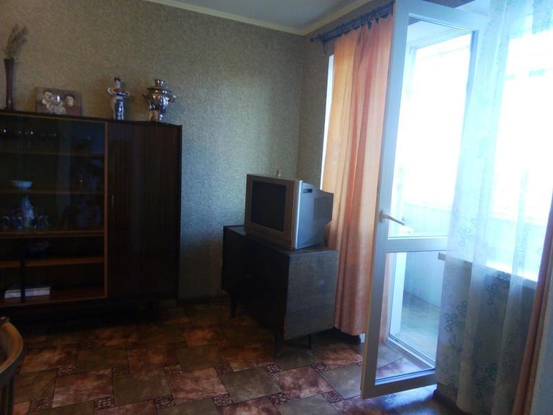 Купить 3-комнатная квартира, Харьков, ХТЗ, Косарева (Соколова)