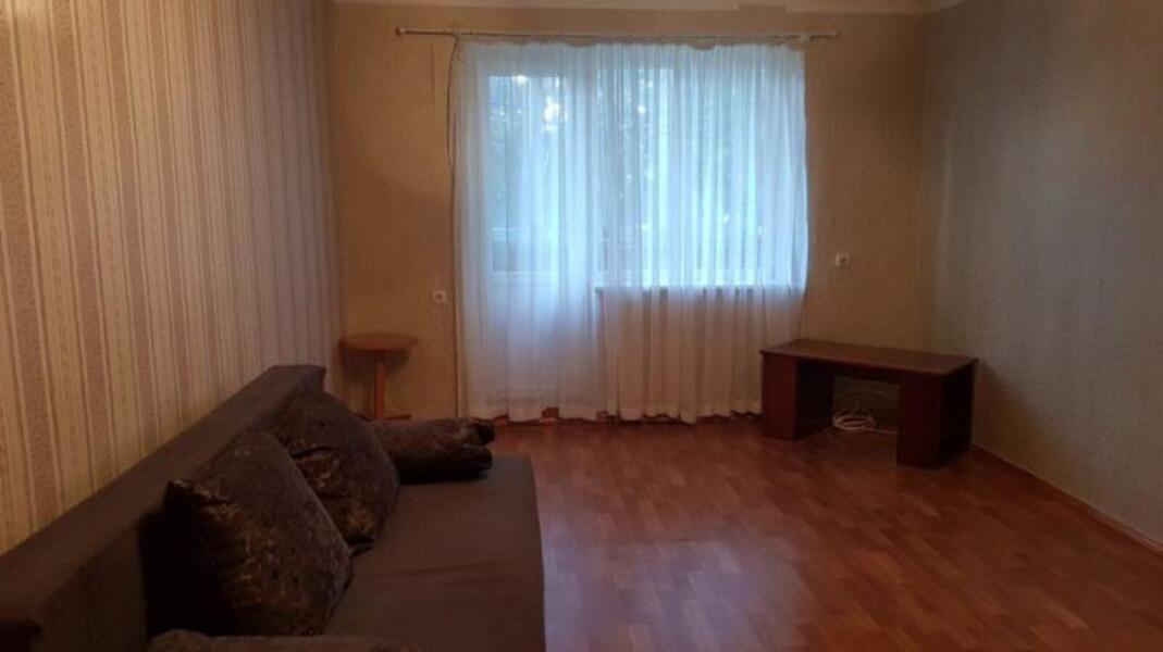 Купить 1-комнатная квартира, Харьков, Новые Дома, Академика Юрьева бул.