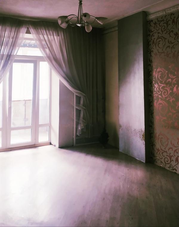 Квартира, 2-комн., Харьков, Нагорный, Пушкинская