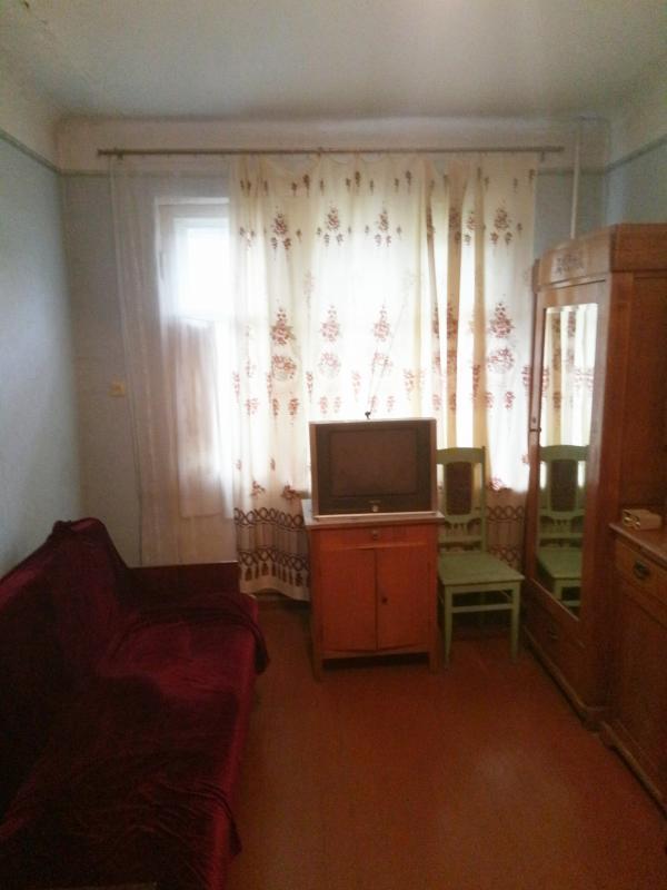 Купить 1-комнатная квартира, Харьков, Лысая Гора, 2-й Таганский пер.