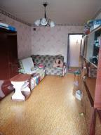 1-комнатная квартира, Харьков, Новые Дома, Садовый пр-д