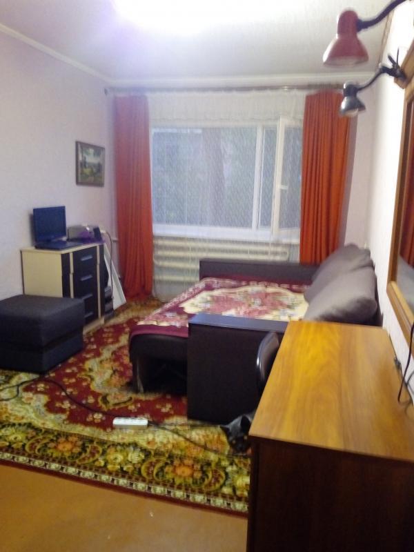 Купить 1-комнатная квартира, Люботин, Шевченко (Советская), Харьковская область