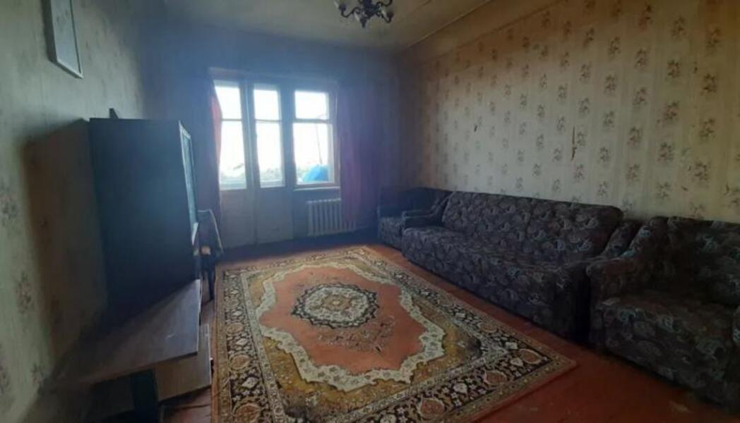 Купить 2-комнатная квартира, Харьков, Холодная Гора, Полтавский Шлях