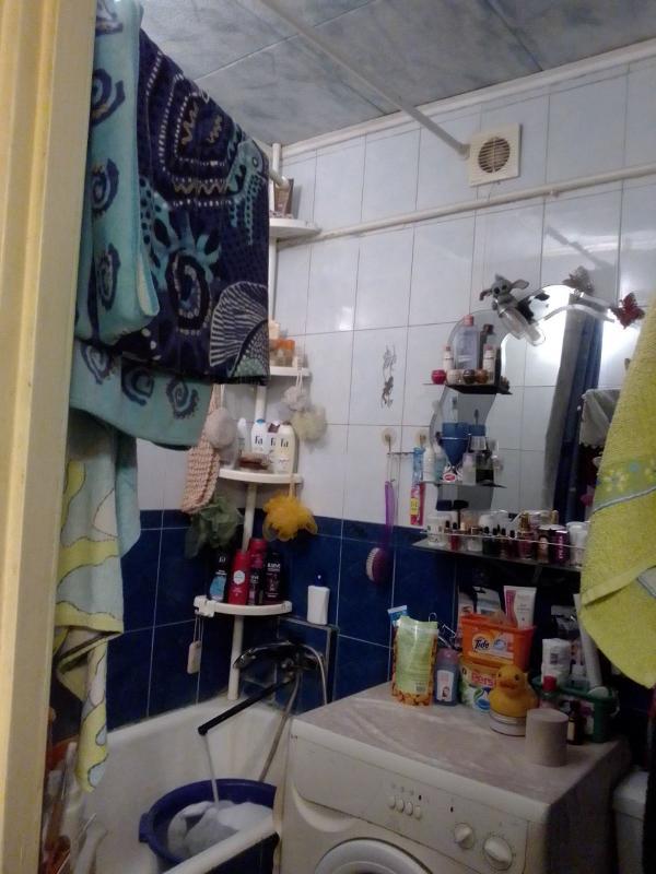 Купить 1-комнатная квартира, Харьков, Масельского метро, Свистуна Пантелеймона