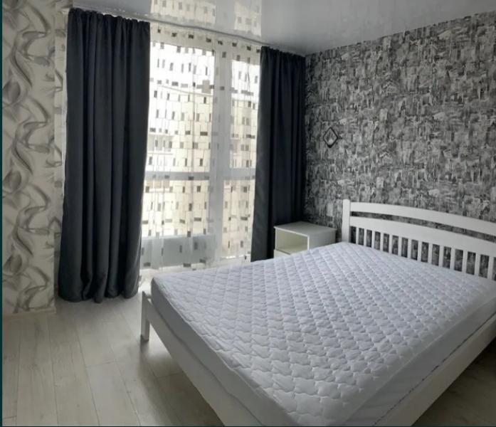 Купить 2-комнатная гостинка, Харьков, Старая салтовка, Салтовское шоссе