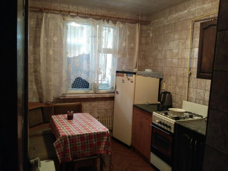 Купить 3-комнатная квартира, Хроли, Садовая (Чубаря, Советская, Свердлова), Харьковская область