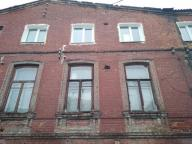 3-комнатная гостинка, Харьков, Центр, Соляниковский пер.