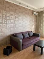 2-комнатная квартира, Харьков, Защитников Украины метро, Сомовская