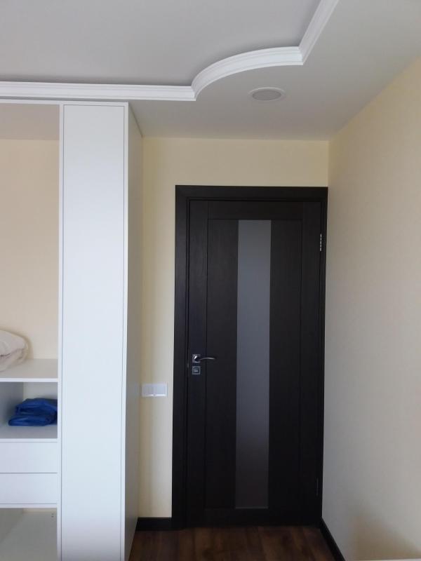 Купить 4-комнатная квартира, Харьков, Алексеевка, Ахсарова