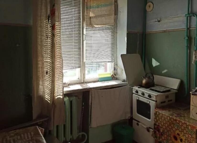 Купить 1-комнатная квартира, Харьков, СОРТИРОВКА, Беркоса (Довгалевского)