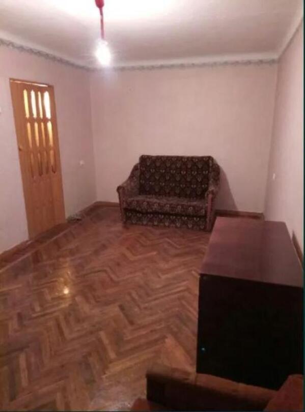 Купить 1-комнатная квартира, Харьков, Павлово Поле, Космонавтов