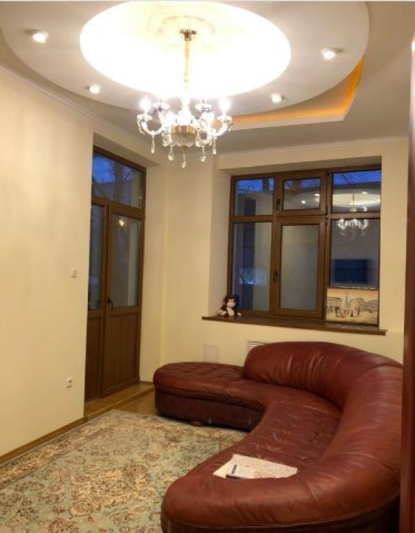 Купить 3-комнатная квартира, Харьков, ОДЕССКАЯ, Киргизская