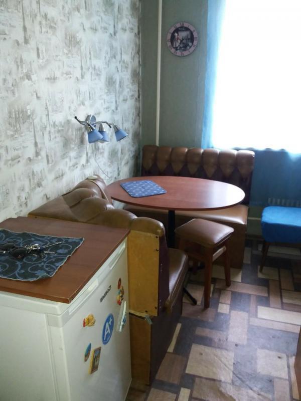 Купить 1-комнатная квартира, Харьков, ОДЕССКАЯ, Гагарина проспект